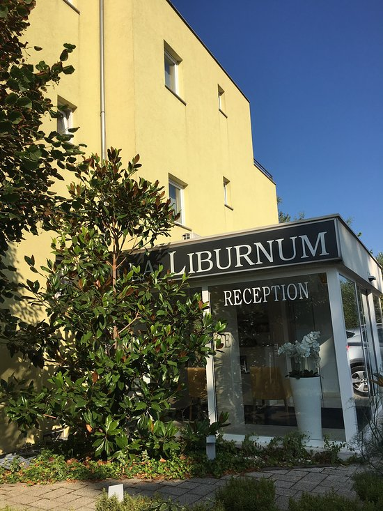 Mirabilis Residence
