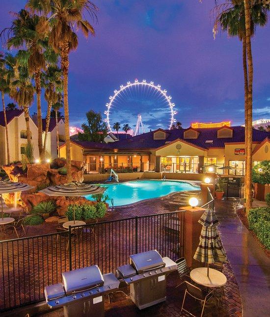Die Besten Las Vegas Pauschalreisen 2019 Las Vegas Urlaub