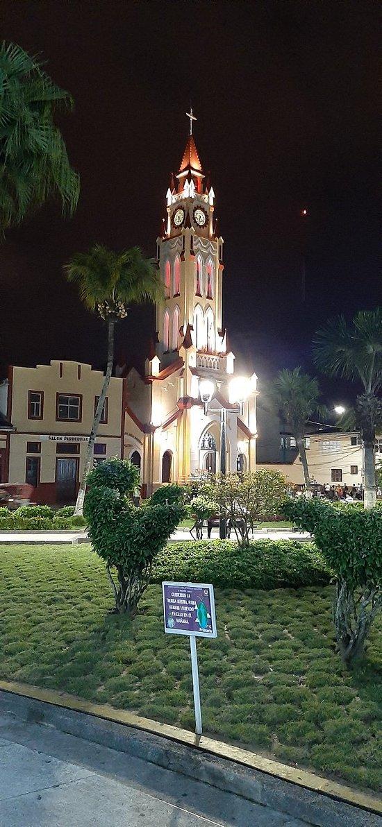 Catedral de Iquitos - TripAdvisor