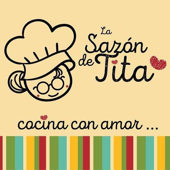 La Sazon De Tita Cocina Economica San Luis Potosi Restaurant