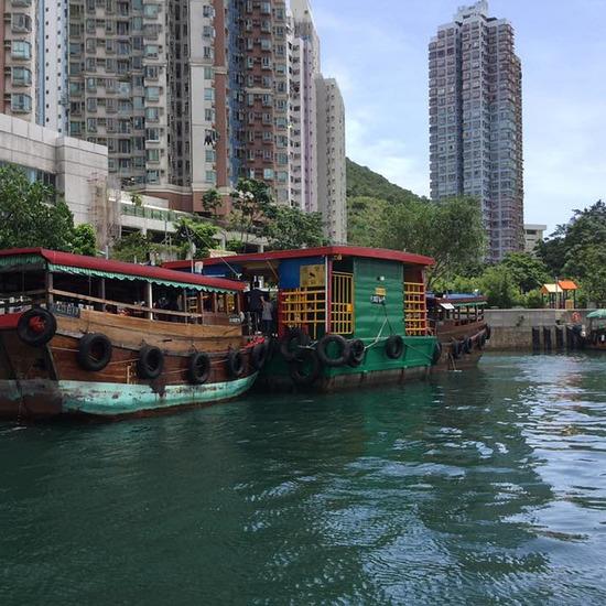 Hong Kong compensato dating Forum esecutivo incontri Edmonton