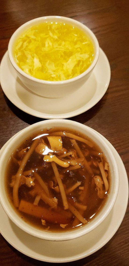Jin Cuisine
