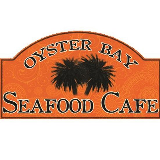 Oyster Bay Seafood Cafe, Lawrenceville - Menu, Prices
