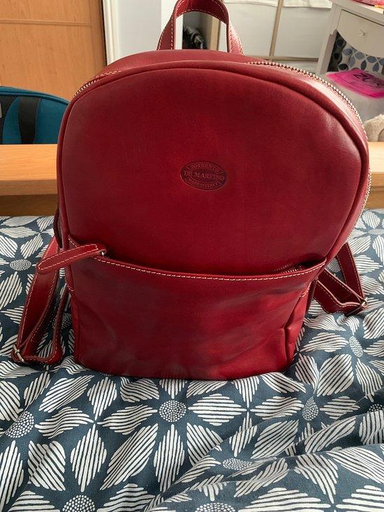 naples shopping sac à main en cuir pas chers