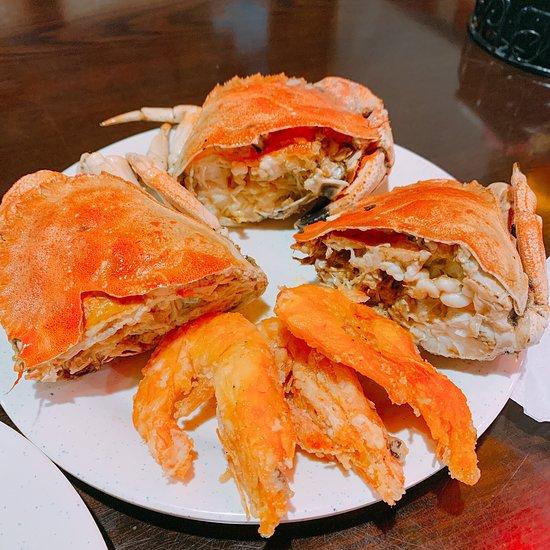 Groovy Global Buffet Levittown Menu Prices Restaurant Reviews Home Remodeling Inspirations Gresiscottssportslandcom