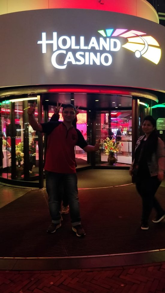 Holland Casino Scheveningen The Hague 2021 All You Need To Know Before You Go With Photos Tripadvisor