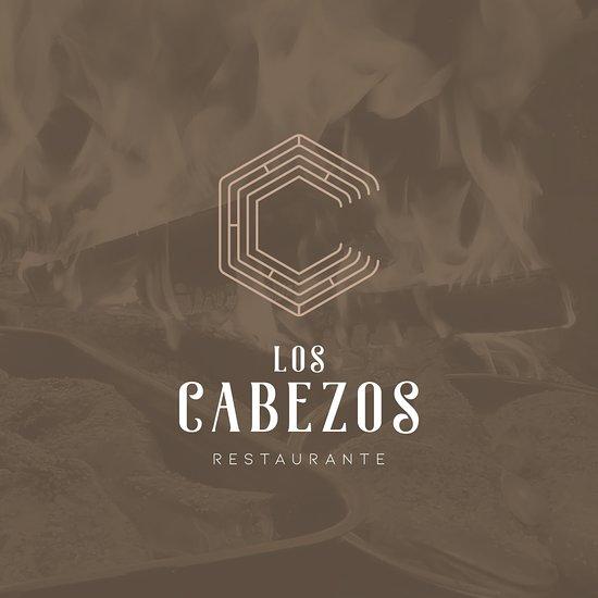 """imagen Bar Restaurante """"Los Cabezos"""" en Palma del Río"""