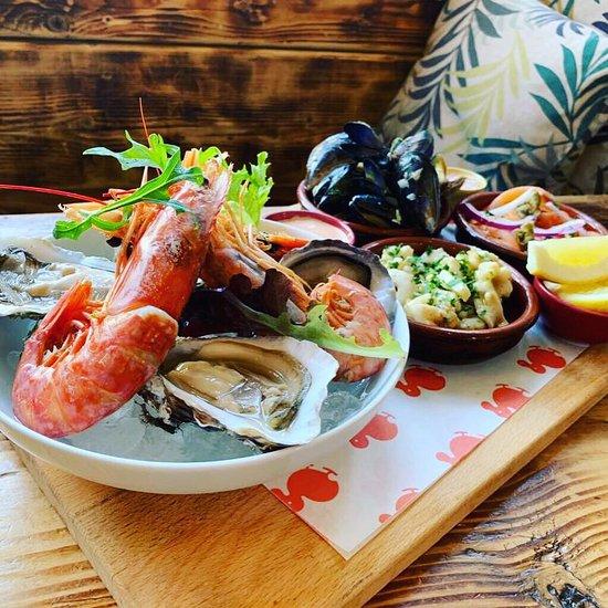 THE 10 BEST Lunch Restaurants in Bray - Tripadvisor