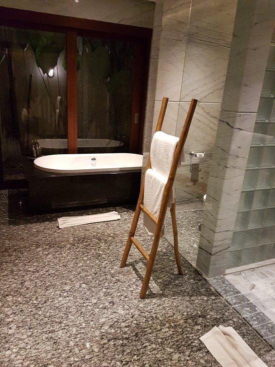 Mokko Suites Villas 22 3 3 Prices Hotel Reviews Kerobokan Kelod Indonesia Tripadvisor