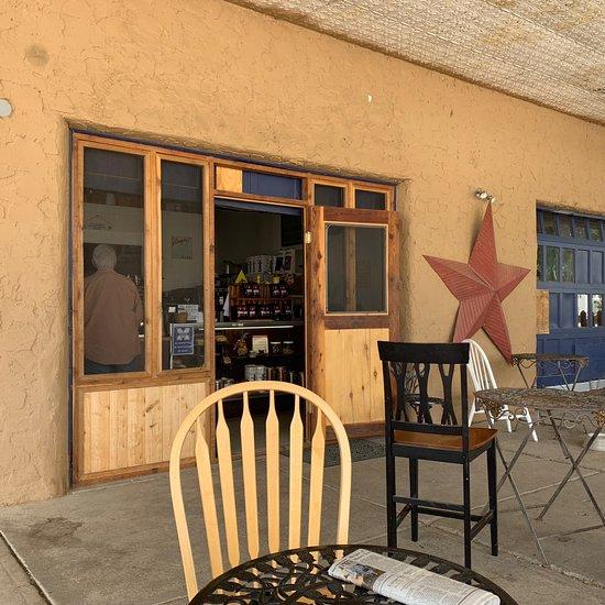 Fahrenheit Coffee Mancos Restaurant Reviews Photos Phone Number Tripadvisor