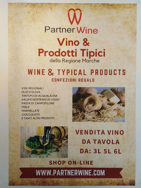 24 Set di 5 carte dei vini e bevande Classic per hotel ristorante birreria