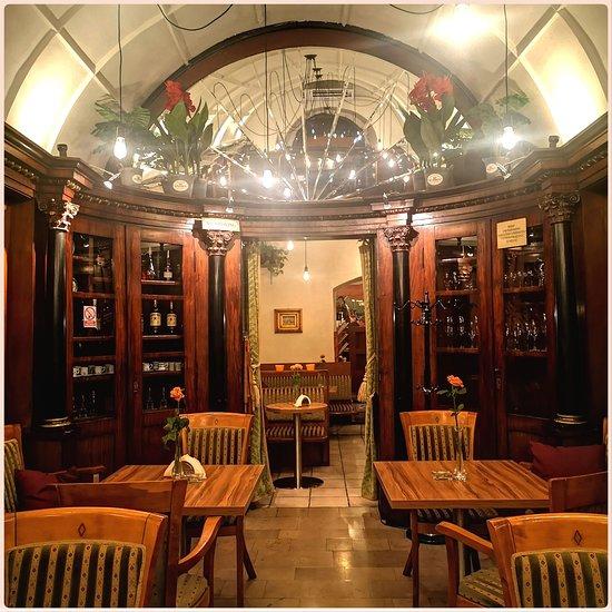 Pod Sloncem Krakow Recenzje Restauracji Tripadvisor