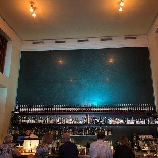 Schumann S Bar Munich Restaurant Reviews Photos Phone Number Tripadvisor