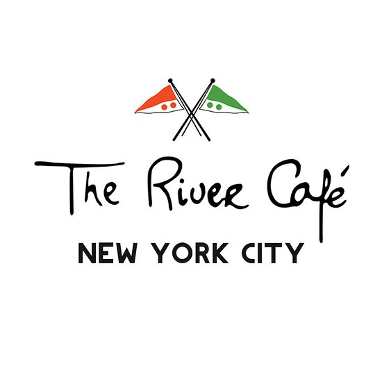 The River Cafe Brooklyn Updated 2019 Restaurant Reviews Menu