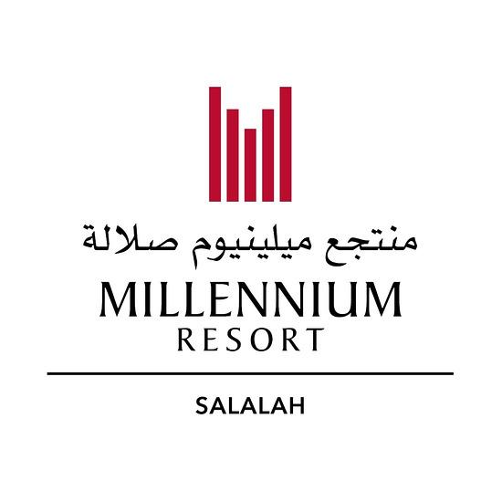 MILLENNIUM RESORT SALALAH $51 ($̶1̶0̶4̶) - Updated 2019