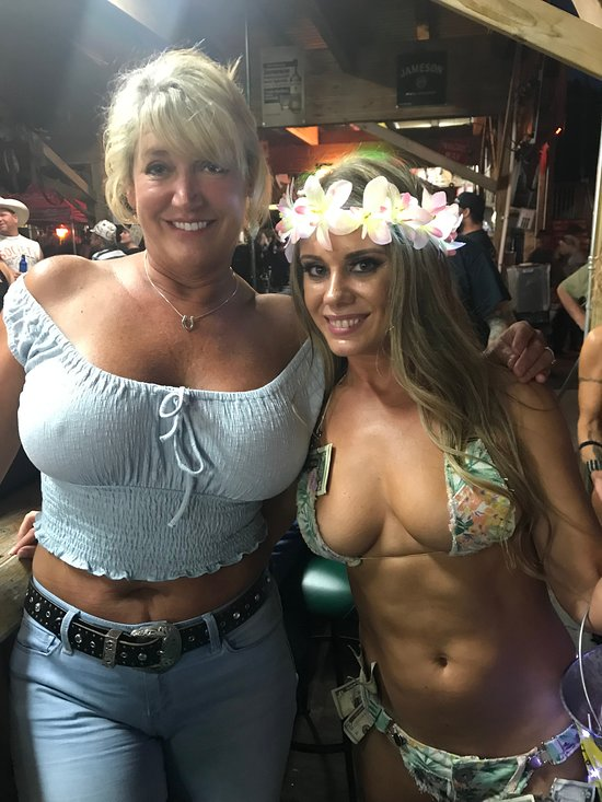 Iron Horse Saloon Sturgis 2020 All You Need To Know Before You Go With Photos Tripadvisor