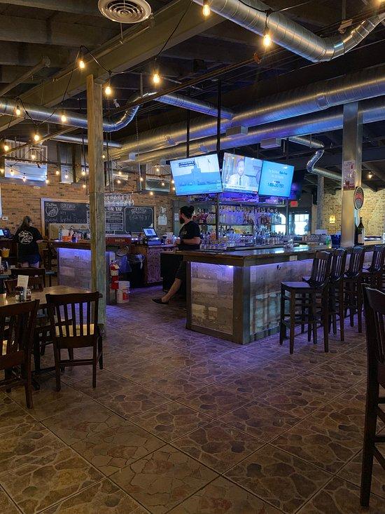 Italian Restaurants In Columbus