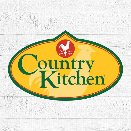 country kitchen restaurant bemidji menu prices restaurant reviews order online food delivery tripadvisor country kitchen restaurant bemidji