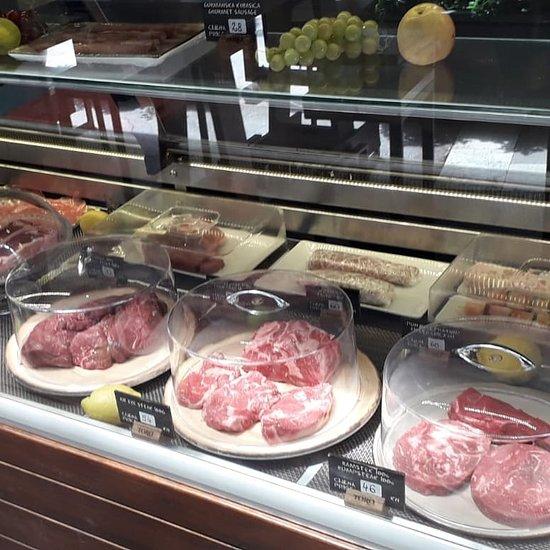 TORO GRILL BAR, Split Omdömen om restauranger Tripadvisor