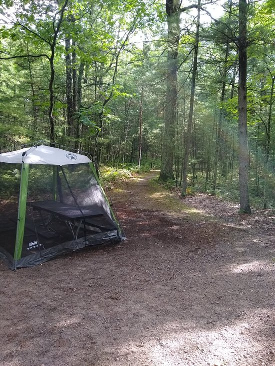 THE 5 BEST Traverse City Camping of 2019 (with Prices