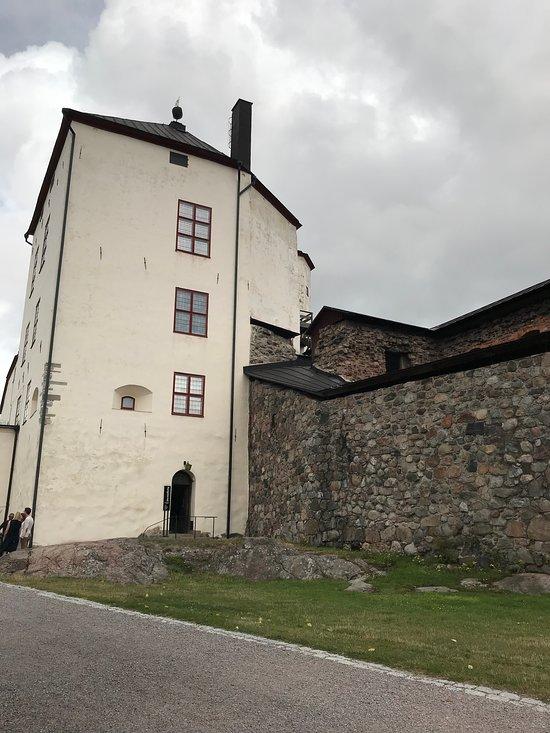 Nyköping Alla Helgona Parish, Södermanland, Sweden Genealogy