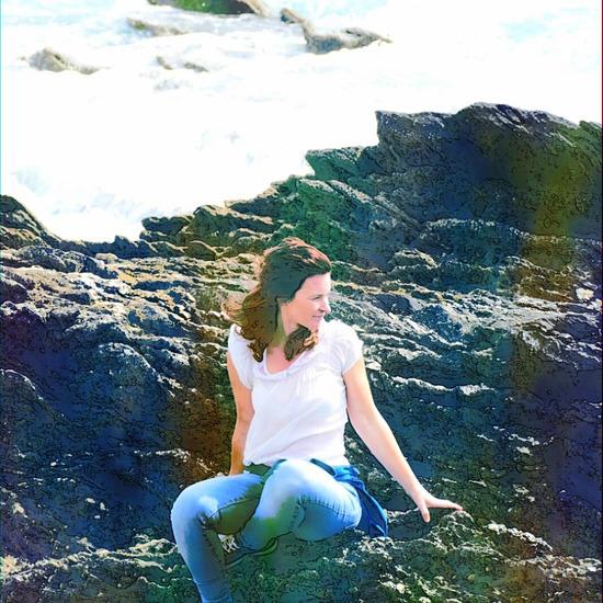 Singles treffen aus seewalchen, Gloggnitz sie sucht ihn markt