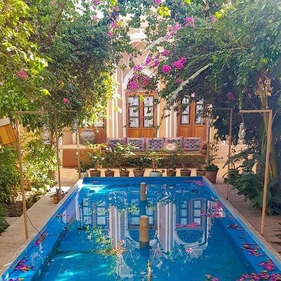 The Best Iran Holidays 2021 Tripadvisor
