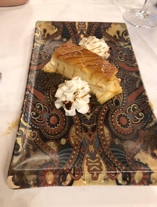 Hotel Restaurante Valentin