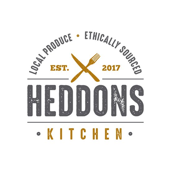 Image Heddons Kitchen in London