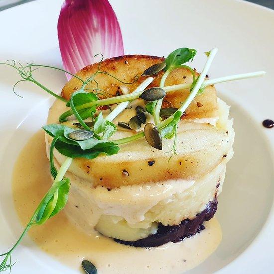 La Veranda Caen Restaurant Reviews Photos Phone Number Tripadvisor