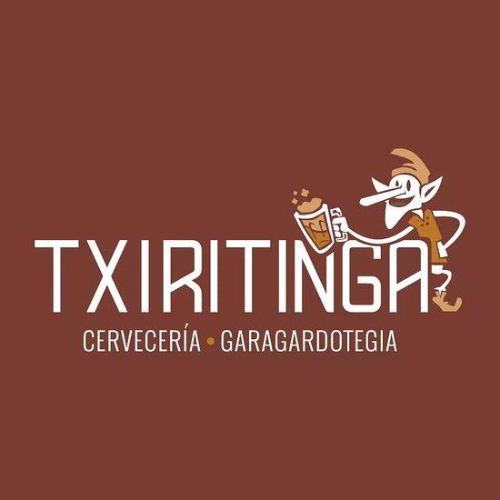 imagen Txiritinga en Deierri