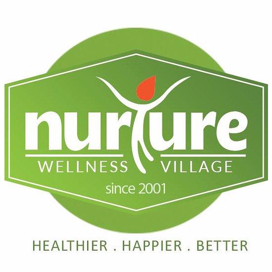 Nurture Wellness Village