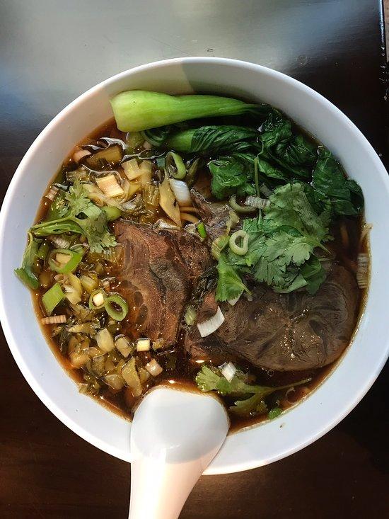 The 10 Best Chinese Restaurants In Cambridge Tripadvisor