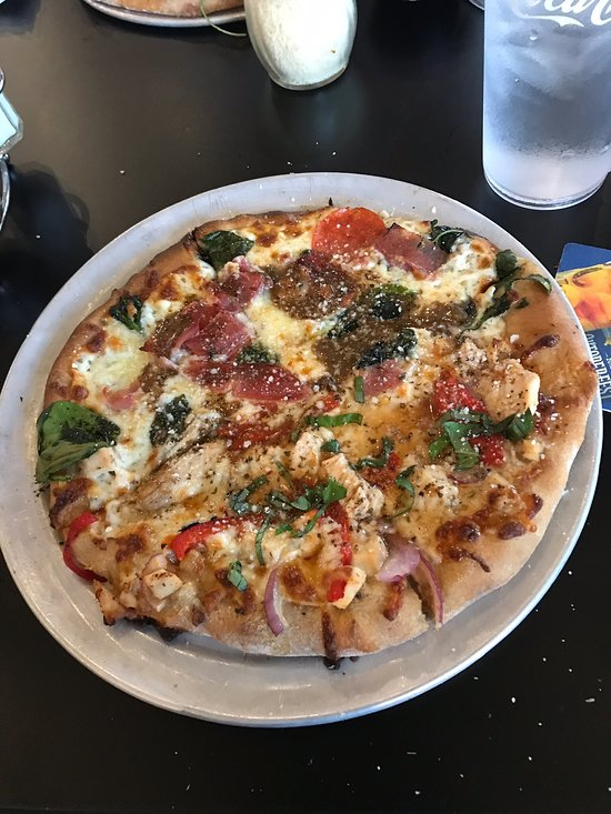 The 10 Best Pizza Places In Indian Trail Tripadvisor