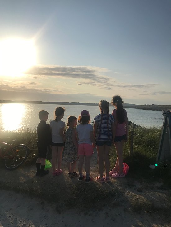 THE BEST Clifden Camping of 2020 (with Prices) - Tripadvisor