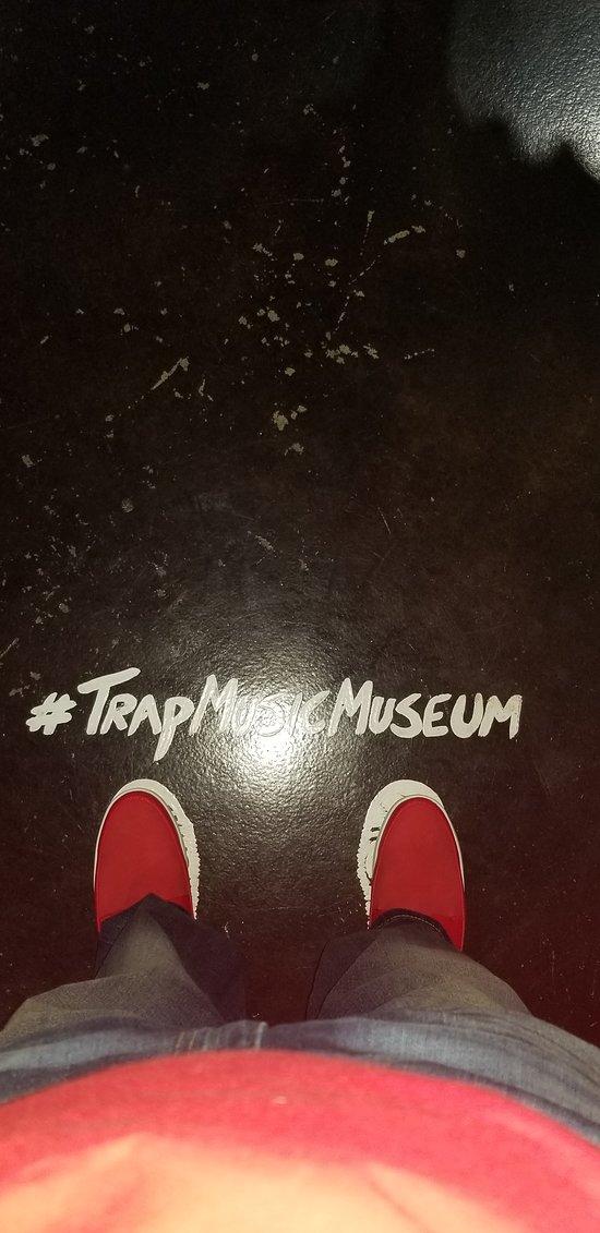 Trap Music Museum (Atlanta) - Updated 2019 - All You Need to