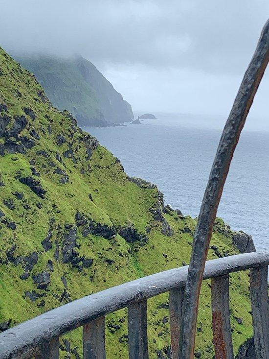 Achill Island - Wikipedia