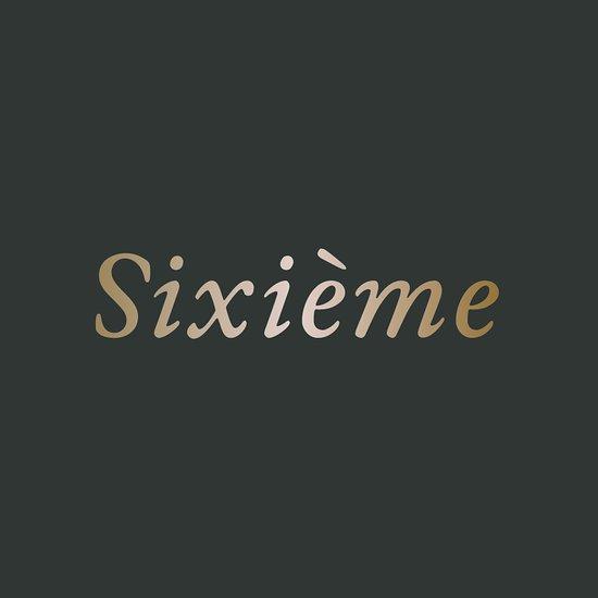 Sixieme Bistro Milan Ticinese Restaurant Reviews