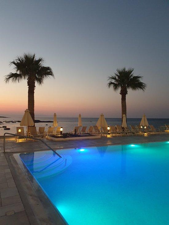 gratis dating webbplatser på Cypern
