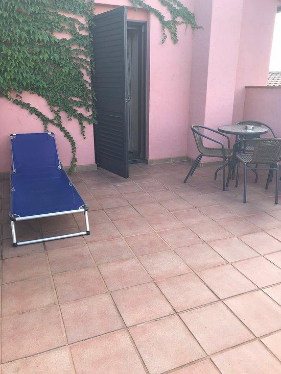 Hotel Can Panyella