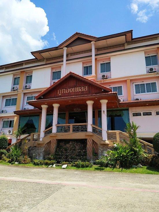 Phuthong Place