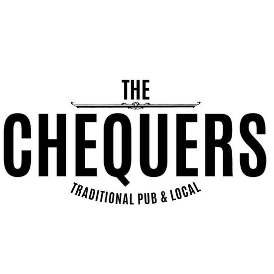 The Chequers Ilford 2 High St Menu Prices Restaurant