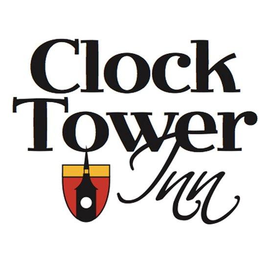 Clock Tower Inn