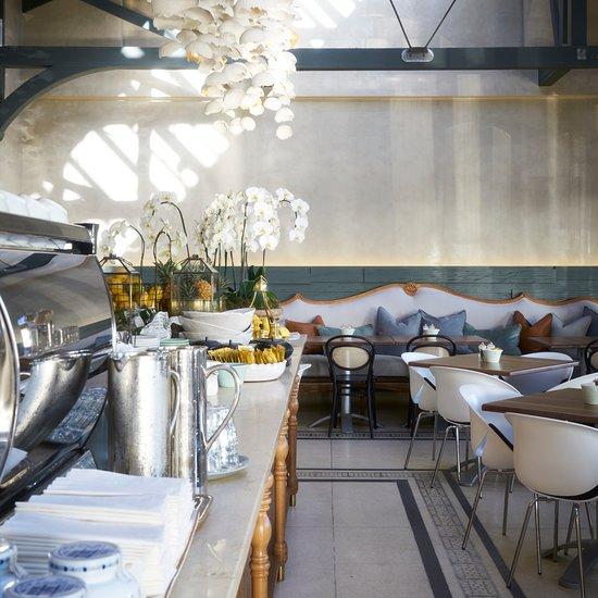 The 10 Best Restaurants In Constantia Updated November 2020 Tripadvisor
