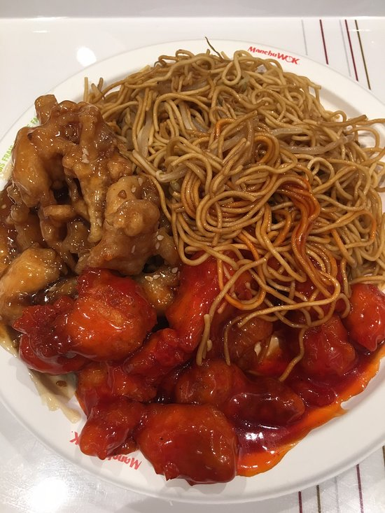 The 10 Best Chinese Restaurants In London Updated November 2020 Tripadvisor