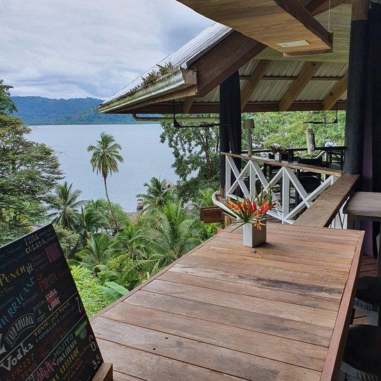 Finca Vela Lodge