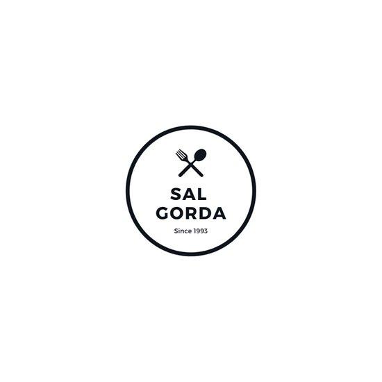 imagen Sal Gorda en Madrid