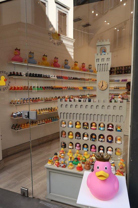 ロレックス store Dell duck