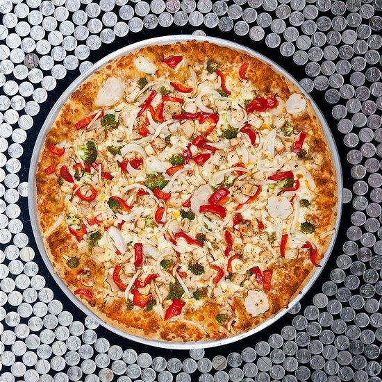 pizza king appleton wi