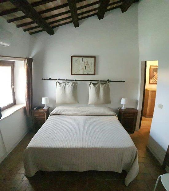 Listino Prezzi Mobili Grange.Agriturismo Le Grange Del Conero Hotel Numana Marche Prezzi